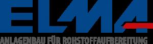 Elma Anlagenbau GmbH